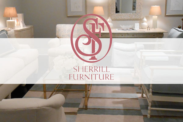 Sherrill Furniture Companyu0027s Focus For Over 50 Years Has Been Keenly On  Making The Highest Quality Furniture Available. That Single Mindedness Has  Rewarded ...